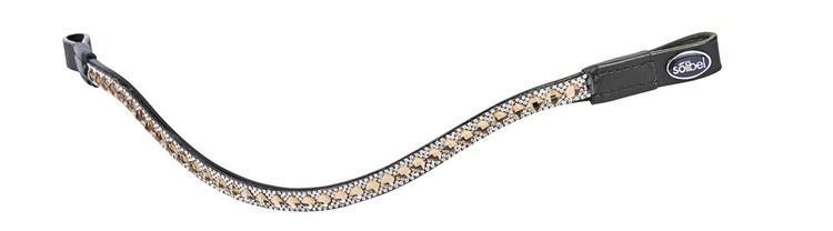 Pannband DIAMOND