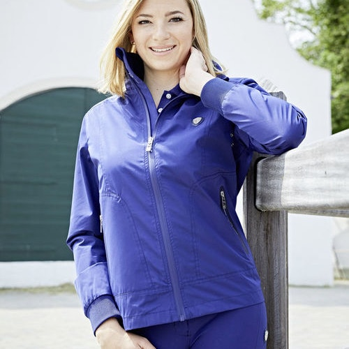 Light jacket CORINDA Covalliero