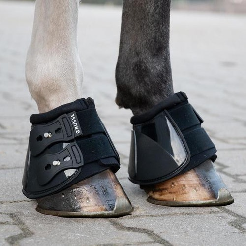 Bell boots PRO