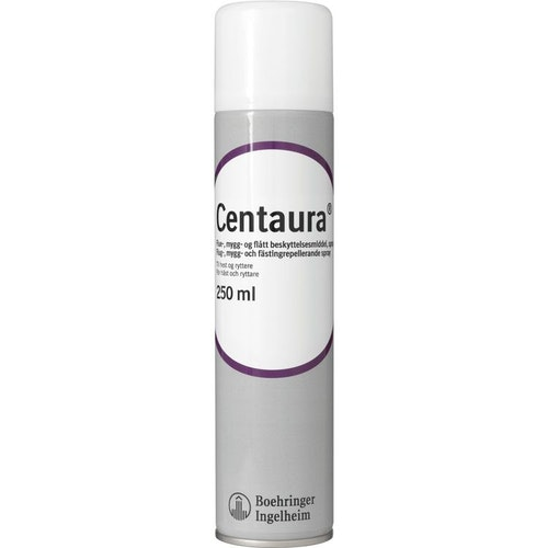 Centaura Insektspray 250 ml