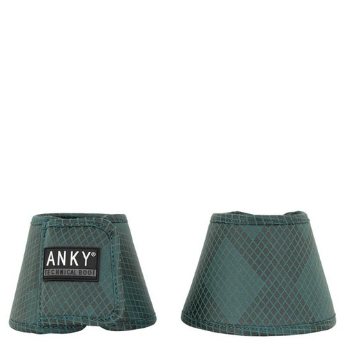 Bell Boot ANKY