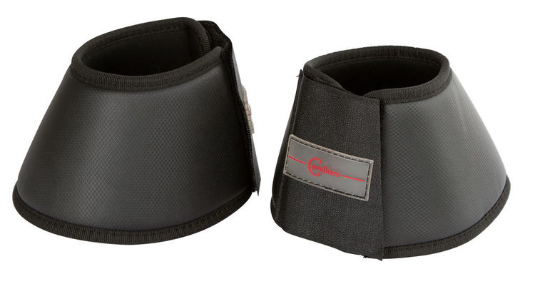Bell boots PROTECTOR Covalliero