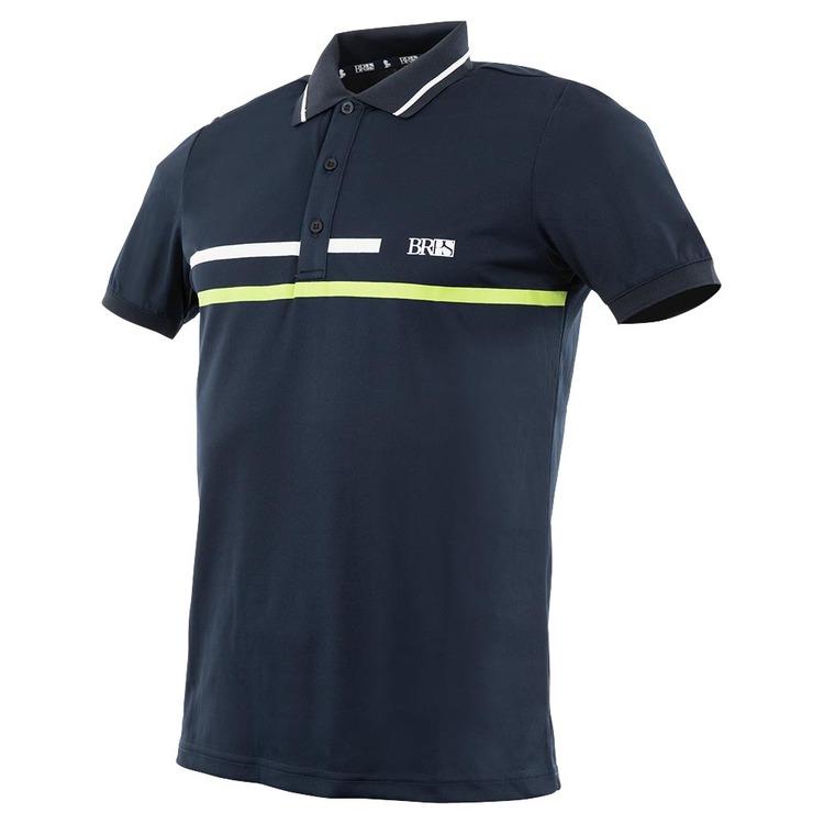 BR Polo shirt Popeye men