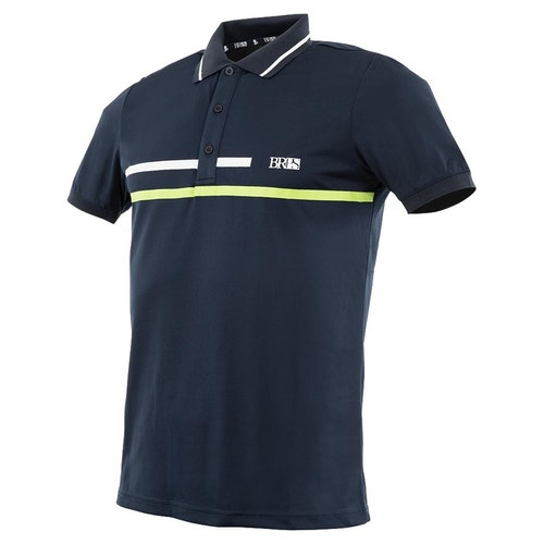 BR Polo shirt Popeye men
