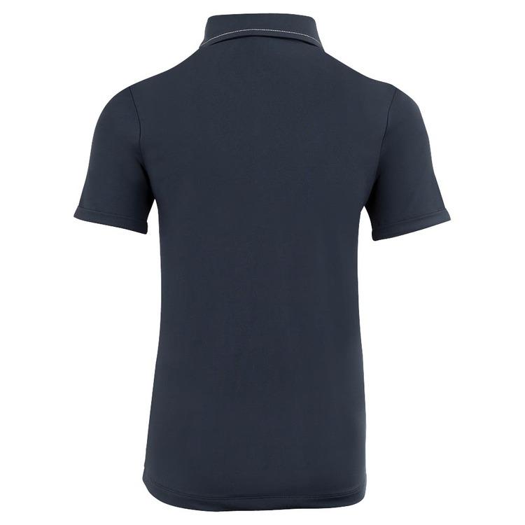 BR 4-EH Polo shirt RAYA children