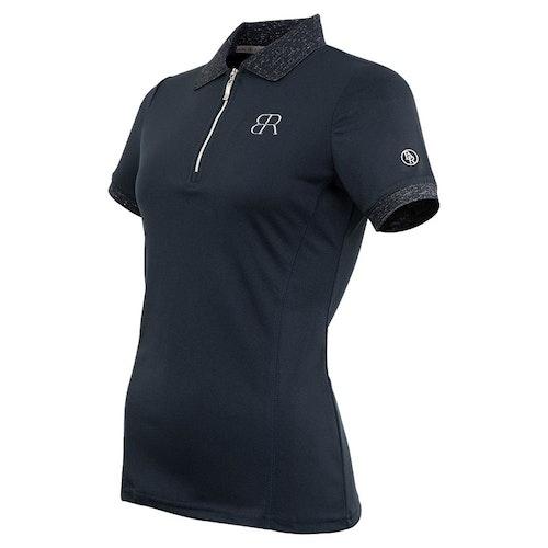 BR Polo shirt RAMONA