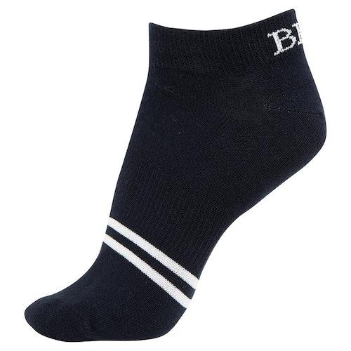 BRPS Sneaker strumpor PLUTO