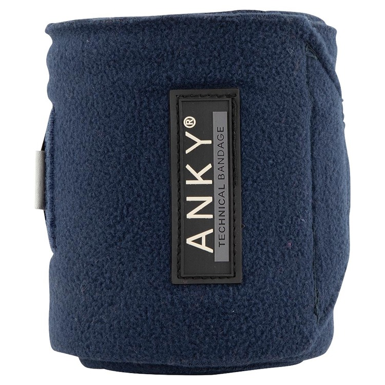 ANKY® benlindor SS21