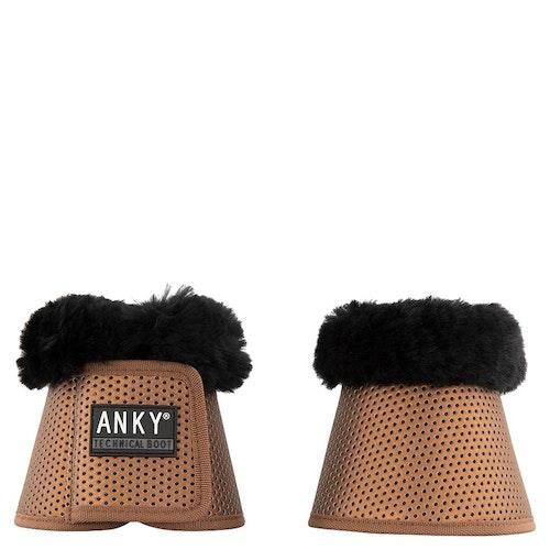 ANKY® Technical Sheepskin