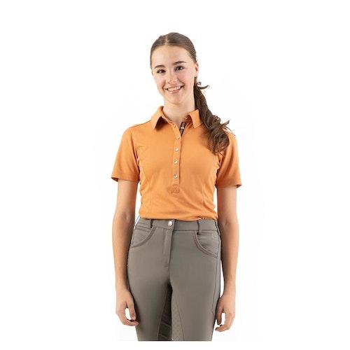 ANKY® Essential Polo Shirt