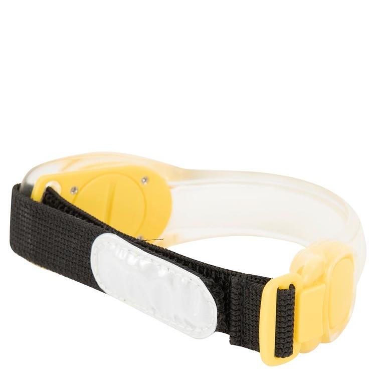 Arm/Ben säkerhetslampa