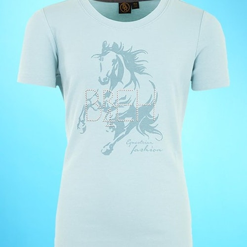 T-shirt BR Archie 4-ever-H