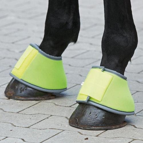 Bell boots reflex SHINE