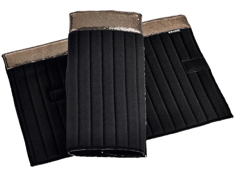 Bandagepadd KLETT GLITTER