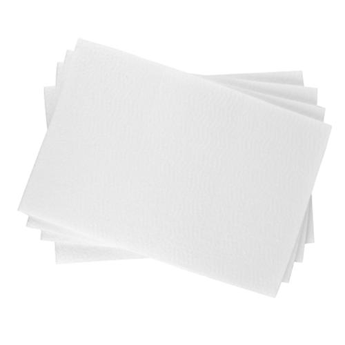 Bandagepadd