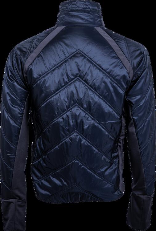 Men's 365 Hybrid Jacket UHIP