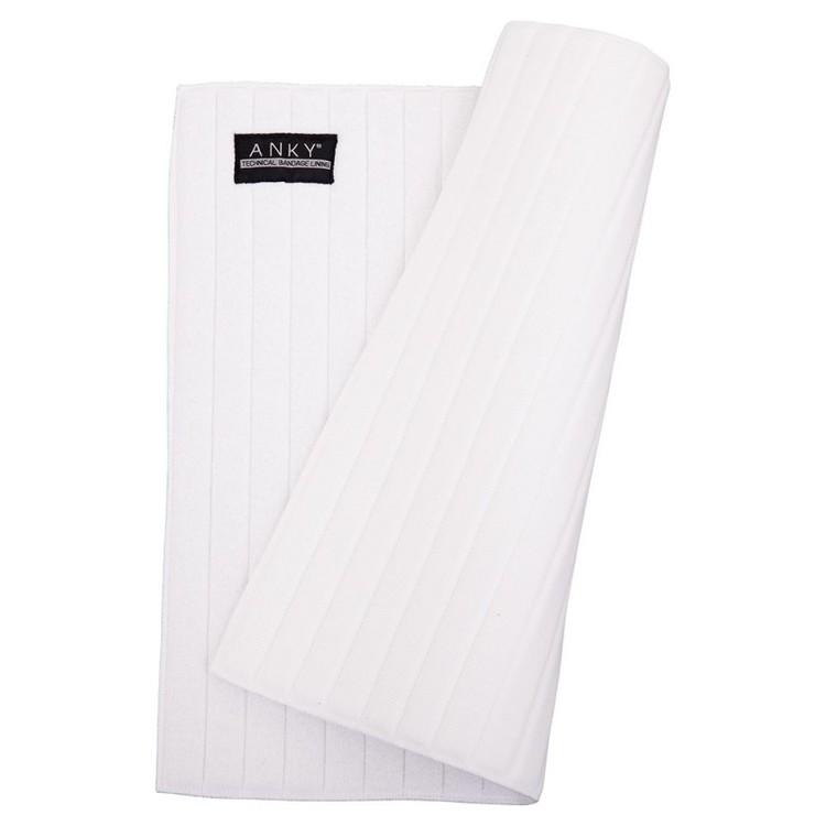 Bandagepadd ANKY 50 X 50