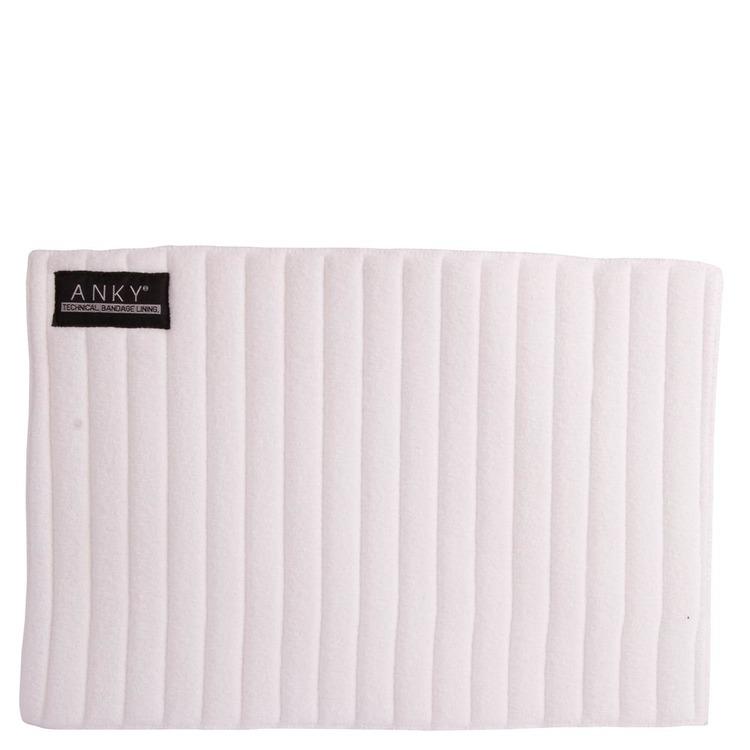 Bandagepadd ANKY 30 X 45