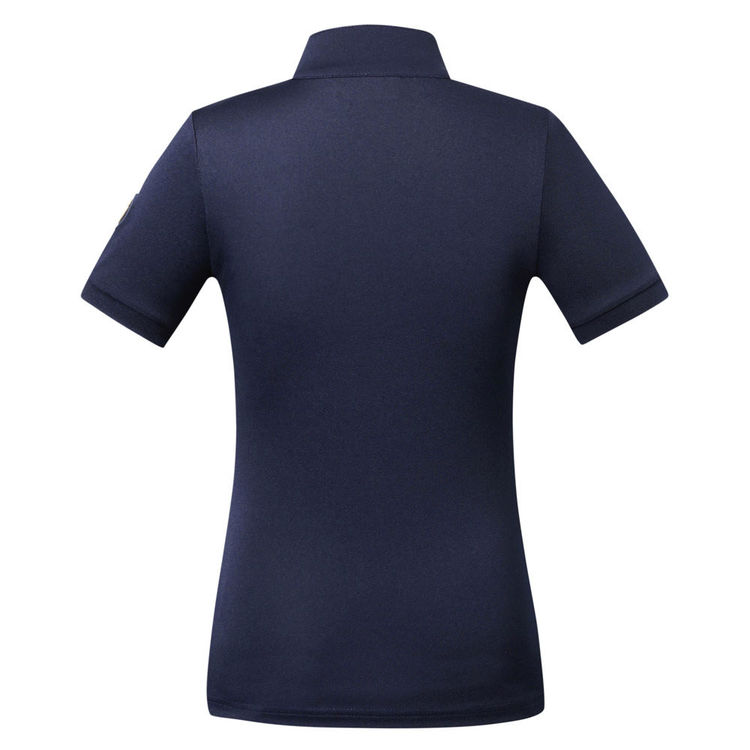 Polo shirt COVALLIERO