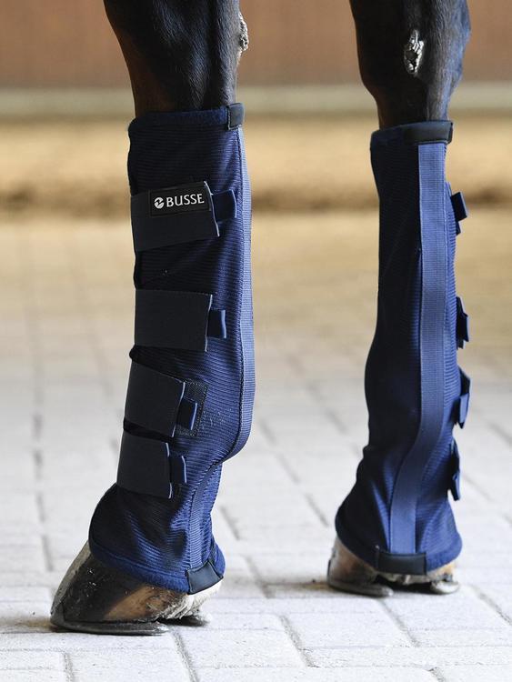 Fly Boots COMFORT II