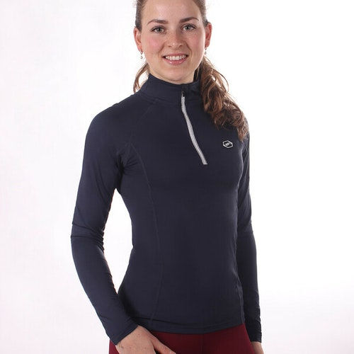 Sportshirt FLORENCE Brands of Q