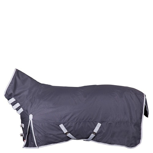 Premiere Rain Rug with Integrated Neck All Year 600D 0g