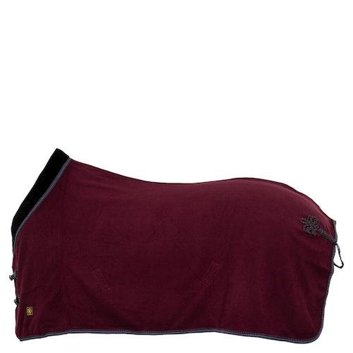 BR Fleece täcke