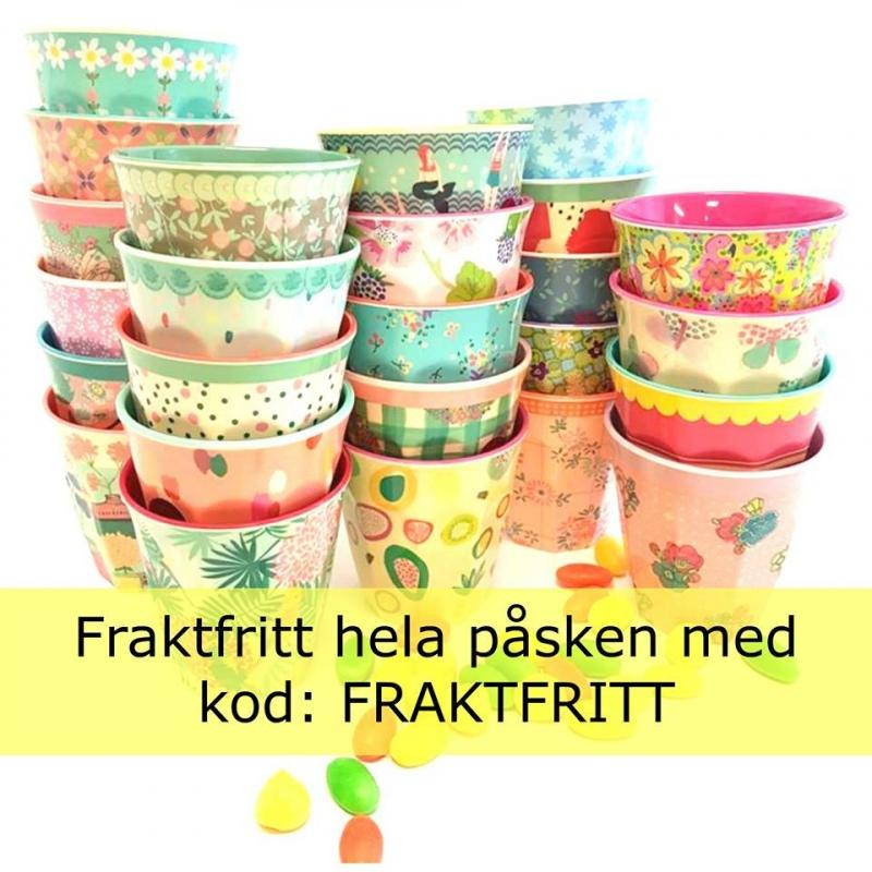 FRAKTFRITT