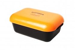 FROZZYPACK orange