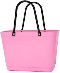 Hinza väska liten rosa