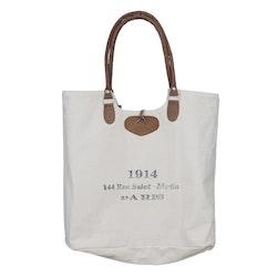 Väska Paris