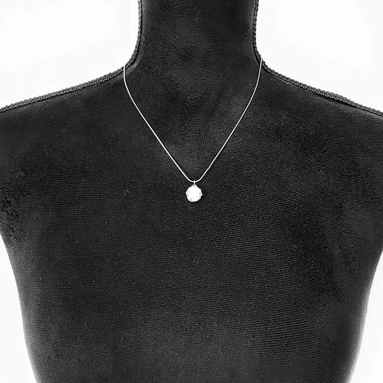 Halsband  Frida-ASTRID & AGNES