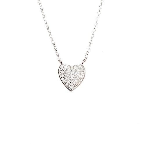 Halsband droppe-CATWALK - Anilla.se e163e5b3172bd