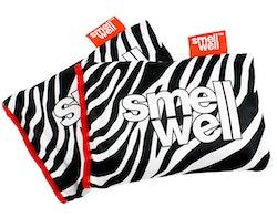 Doftpåsar White-SmellWell