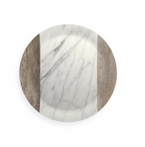 Bricka Carrara-Touchmel