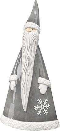 Tomte Frey -CULT DESIGN
