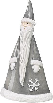 Tomte Frey mini -CULT DESIGN