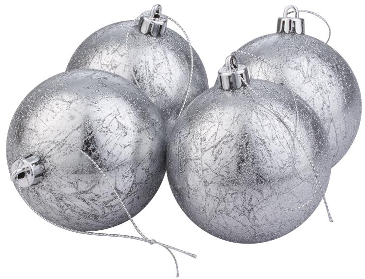 Kulor Silver -CULT DESIGN