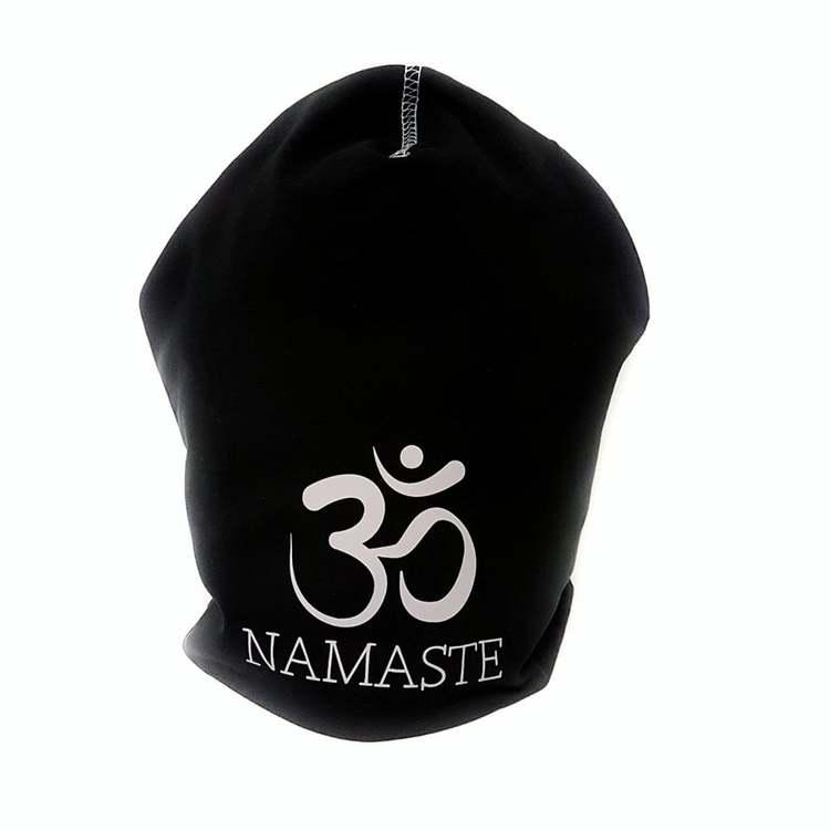 Mössa Namaste - YOGIA