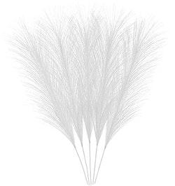 Påskfjädrar vita - CULT DESIGN