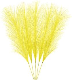 Påskfjädrar gula - CULT DESIGN