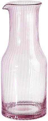 Karaff OnLine rosa-CULT DESIGN
