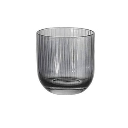 Miniglas OnLine asfalt-CULT DESIGN