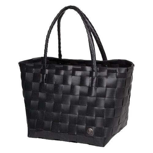 Väska Paris black-HANDED BY