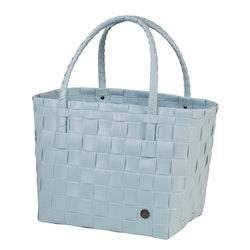 Väska Paris pastel blue-HANDED BY