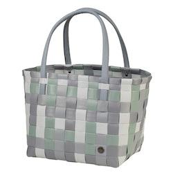 Väska Color Block elephant mix-HANDED BY