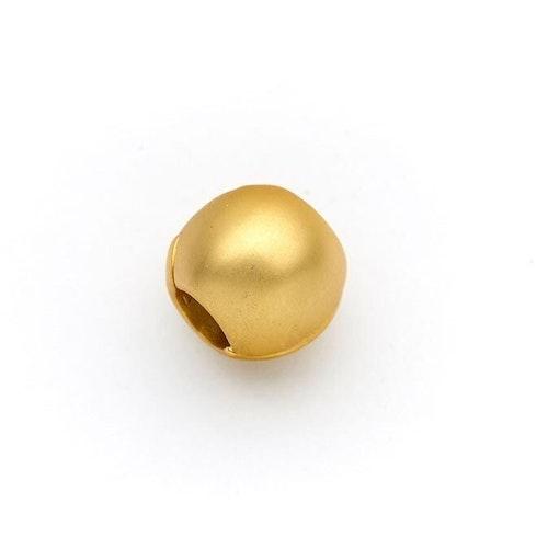 Hårsmycke Mischka gold-KELA