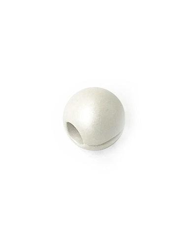 Hårsmycke pärla-KELA
