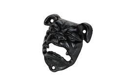 Kapsylöppnare Hund - A LOT