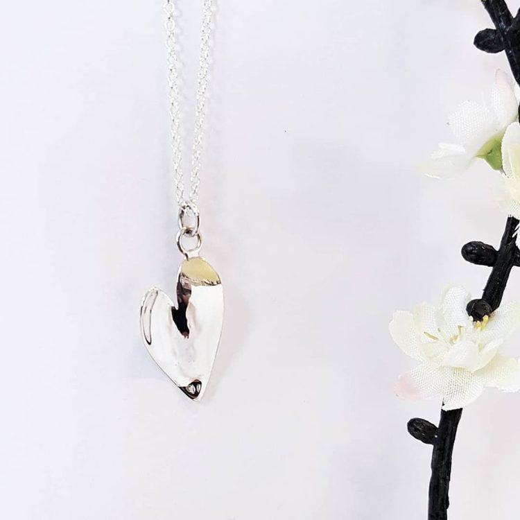 Halsband Aloha -KRAAM